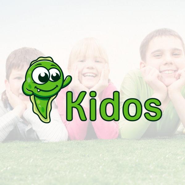 Kidos