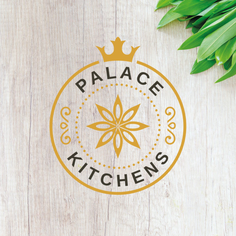 Palace Kitchens