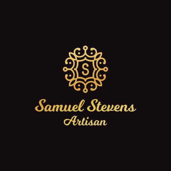 Samuel Stevens Artisan