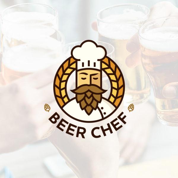 BEER CHEF