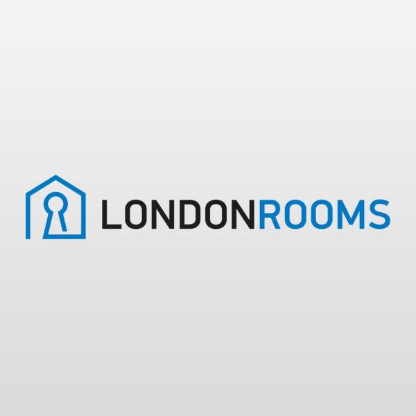 LONDONROOMS
